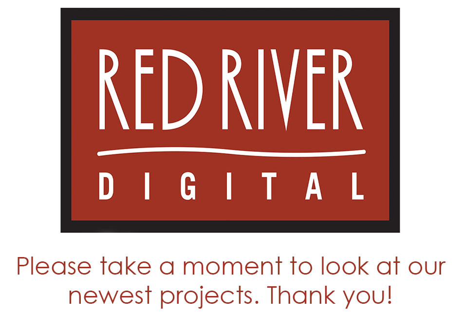 Red River Digital splash2.jpg